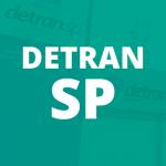 Saiba tudo sobre o Concurso do Departamento Estadual de Trânsito de São Paulo, o Detran-SP.