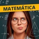 como estudar matemática