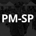 PM-SP 190 vagas: inscrições a partir de segunda-feira (22)