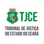 TJ-CE: Edital previsto para maio