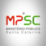 MP-SC: Inscrições para o cargo de promotor estão abertas