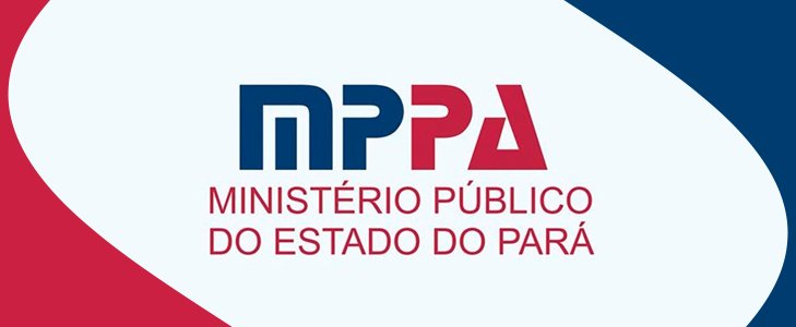 mp-pa