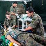Aeronáutica: inscrições abertas para médicos, salários iniciais de até R$ 8.245,00
