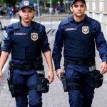 Concurso Guarda Municipal de BH : Inscrições se encerram hoje (14)