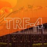 Concurso TRF-4: edital é publicado
